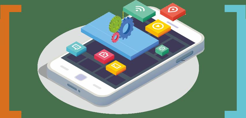 apps para su negocio